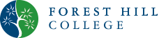 Forest Hill College