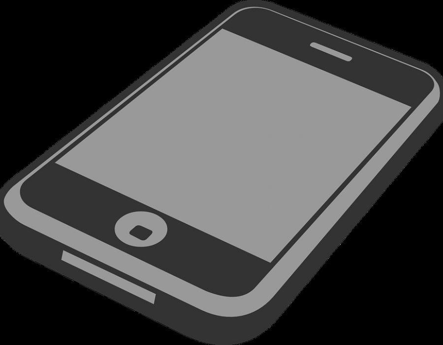 smartphone-12091 (2)