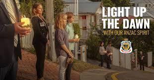 Light Up the Dawn.1
