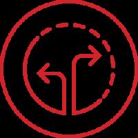 transition-icon