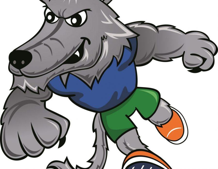 fhc mascot