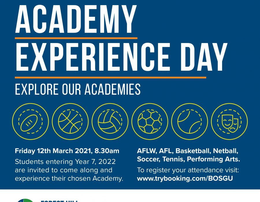 2021-128 - FHC - Academy Experience Day Collateral (Social)